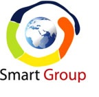 smart_group